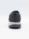 Men's Lifestyle Shoes Dk.Grey/Lt.Grey