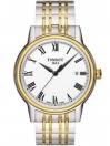 Quartz Watch T085.410.22.013.00 Tissot Carson