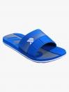 Blue Kito Slipper for Men - AB7M
