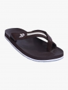 Cocoa Kito Flip Flop for Men - AA47M