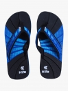 Blue Kito Flip Flop for Men - AA43M