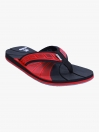 Red Kito Flip Flop for Men - AA43M