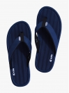 Navy Kito Flip Flop for Men - AA6M