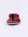 Red Kito Flip Flop for Men - AA60M