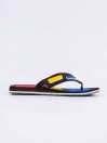 Cocoa Kito Flip Flop for Men - AA58M