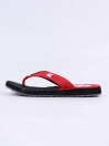 Red Kito Flip Flop for Men - AA69Z