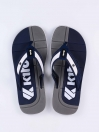 Navy Kito Flip Flop for Men - AA68Z