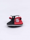 Red Kito Flip Flop for Men - AA68Z