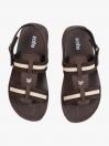 Cocoa Kito Sandal for Men - EM4424