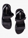 Cocoa Kito Sandal for Men - ESDM7515