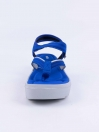 Blue Kito Sandal for Women - AX1W