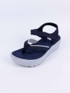 Navy Kito Sandal for Women - AX1W