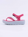 Pink Kito Sandal for Women - AX1W