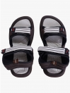 Cocoa Kito Sandal for Kids - EC4408