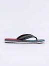 Multicolored Kito Flip Flop for Men - AA60M