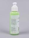 Aloe Vera Shampoo for Women
