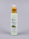 Cleansing lotion Aloe Vera With Shea Butter for Women