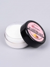 Natural Lip Lightening Balm for Men