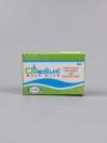 Oiledium baby soaps