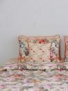 Antonia Comforter Set