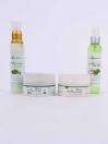 Natural Cleansing Kit