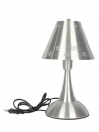 Table Lamp 6497