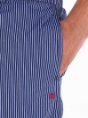 Men Comfortable &  Relaxed Pajama Pack of Two
