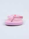 Ipanema Pink-Glitter Flip-Flop