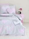 Enchanted 5 Pcs Kids Comforter