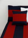 Bon Voyage 5 Pcs Kids Comforter