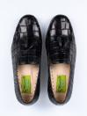 Classic Kempton Shoes