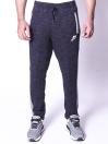 FIREOX Activewear Trouser, Black Grey, D3