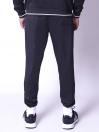 FIREOX Activewear Trouser, Black White, D5