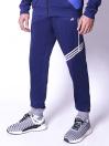 FIREOX Avtivewear Trouser, Navy BlueWhite