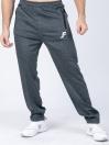 FIREOX Activewear Trouser, Dark Grey