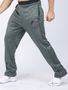FIREOX Activewear Trouser, Olive Green