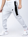 FIREOX Activewear Trouser, White