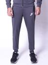 FIREOX Activewear Trouser, Grey D4