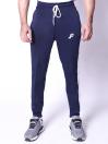 FIREOX Activewear Trouser, Dark Blue