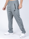 FIREOX Activewear Trouser, Grey D2