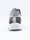 Men's Lifestyle Shoe Grey/White