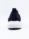 Men's Lifestyle Shoe Black