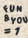 FUN & YOU SWEAT SHIRT FOR BOYS-10295