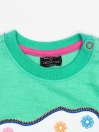 FUNN SWEAT SHIRT FOR GIRLS-10292
