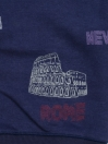 CITY NAMES SWEAT SHIRT FOR BOYS-10298