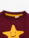 STAR BOY SWEATSHIRT FOR BOYS-10285