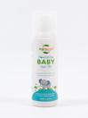 Nourishing Baby Hair Oil